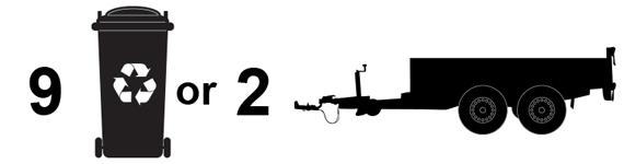 2m-comparison