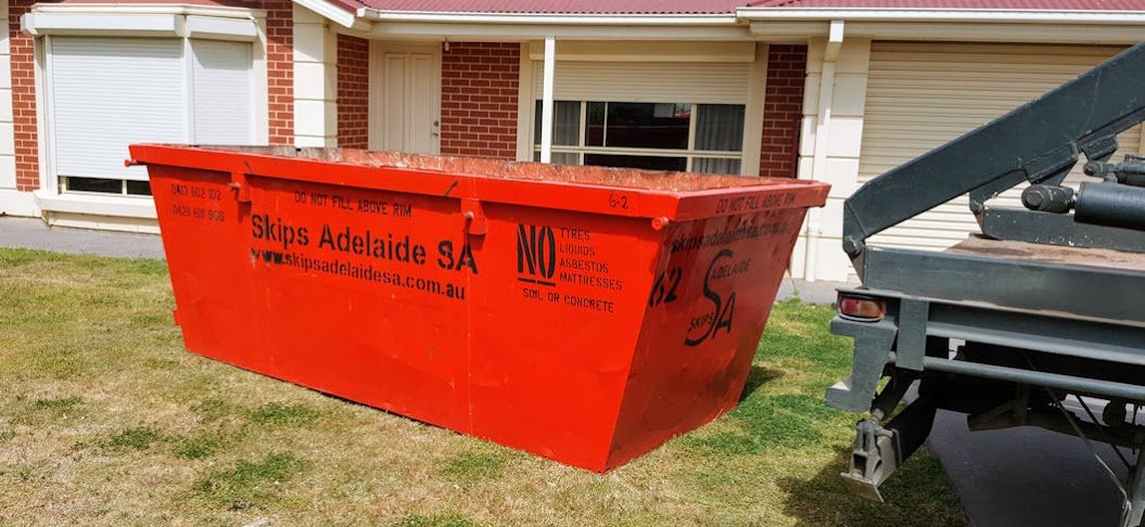skips_adelaide_hire