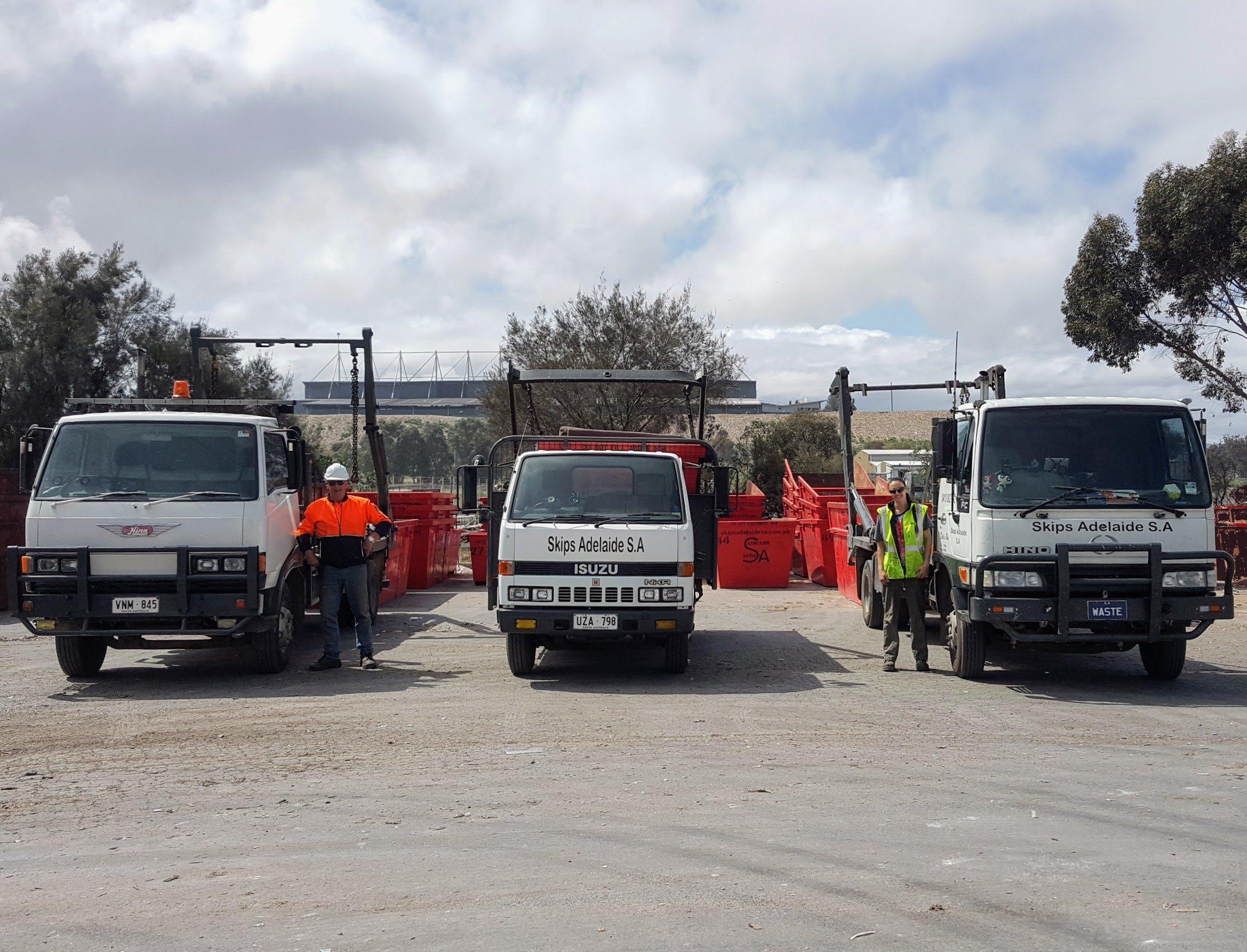 skips_adelaide_trucks